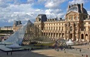 the-louvre-museum/ Art of Iran